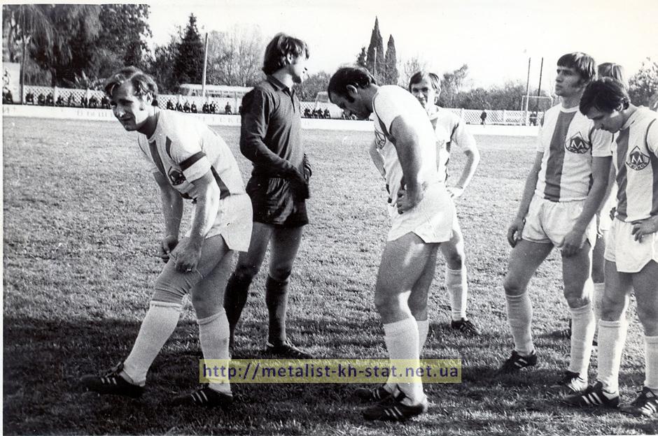 [Изображение: 1974-MX-Terek(Adler).jpg]