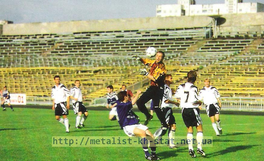 [Изображение: 1993-MX(3).jpg]