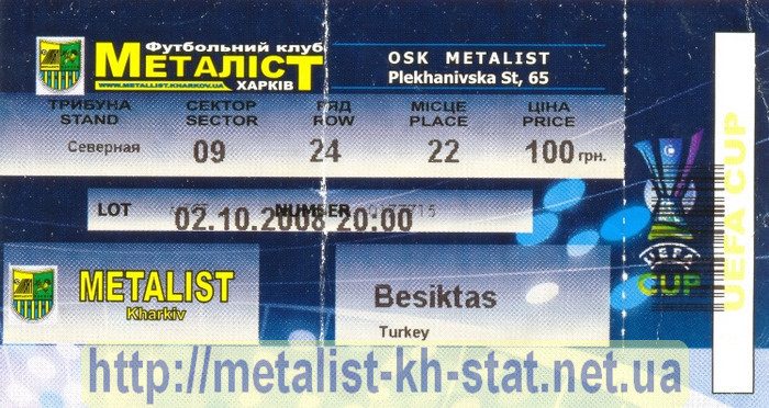 [Изображение: 2008-Beshiktash-700x372.jpg]