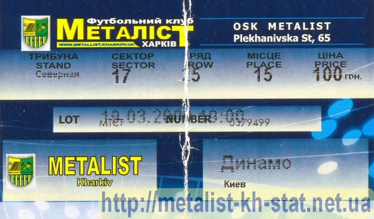 [Изображение: 2009-DK-700x440.jpg]
