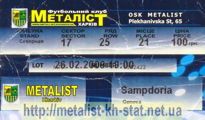 [Изображение: 2009-Sampdoriya-700x411.jpg]
