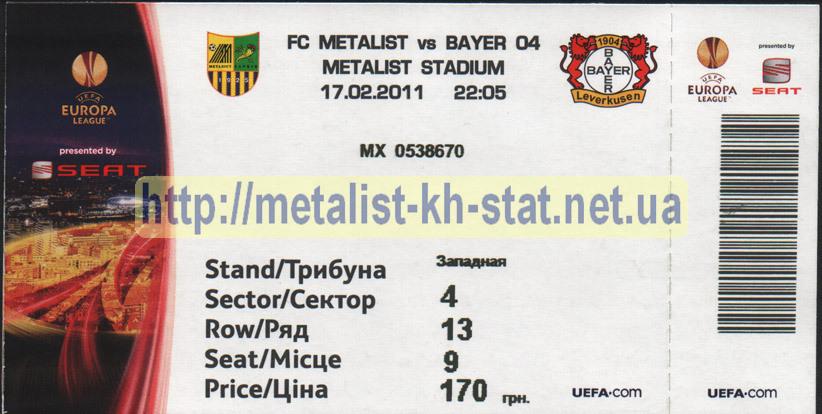 [Изображение: 2011-MX-Bayer.jpg]