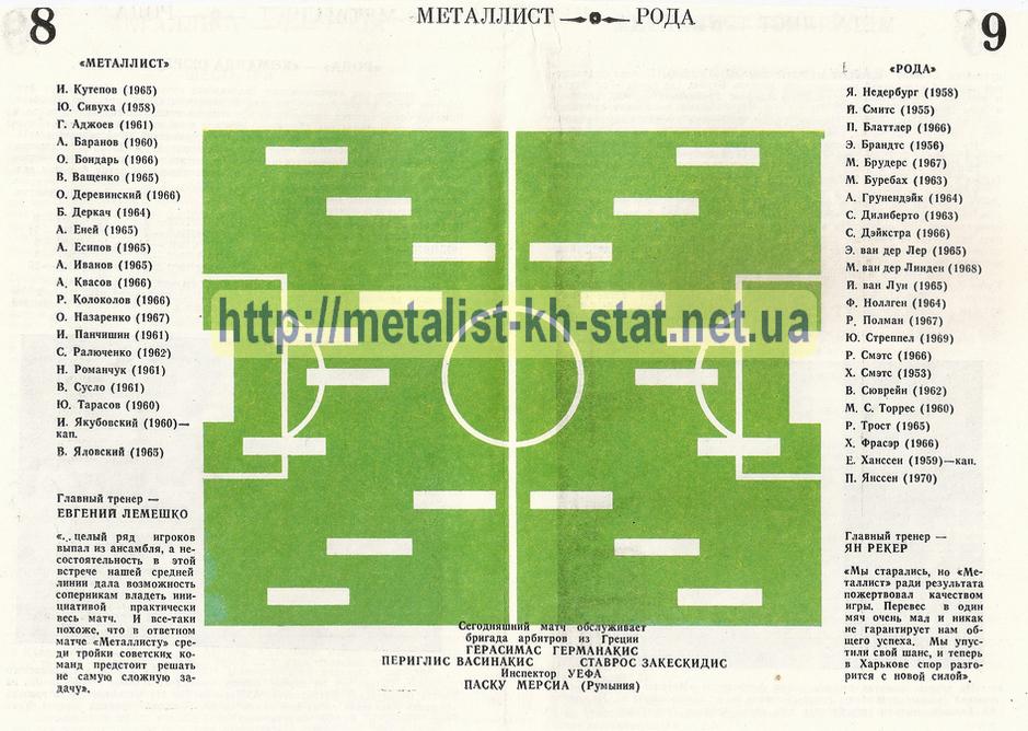 [Изображение: 1988-MX-Roda(Vnutr-razvorot)28X20cm.jpg]
