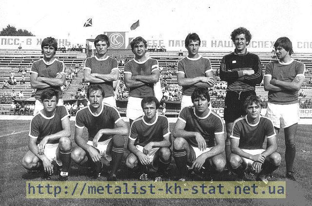 [Изображение: MX-1986-2.jpg]