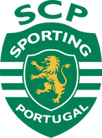 [Изображение: 22.sporting.png]