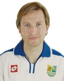 Назаров Евгений