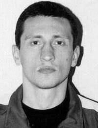 Хомуха Дмитрий Иванович