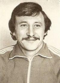 Камарзаев Виктор Владимирович