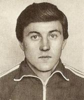 Яворский Игорь