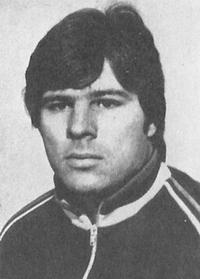 Бондаренко Юрий Викторович