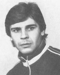 Мотуз Сергей Николаевич