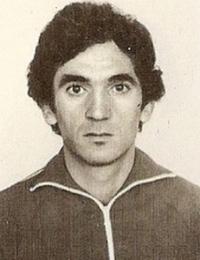 Сааков Леонид Ишханович