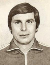 Житник Алексей Васильевич