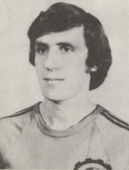 Дегтярёв Геннадий Леонидович