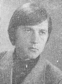 Алёшин Николай Васильевич