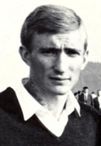 Аристов Виктор Александрович