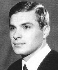 Савченко Александр Александрович