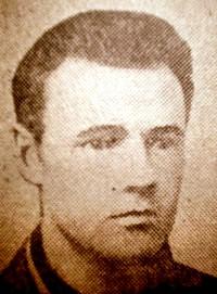 Поскотин Адольф Фёдорович