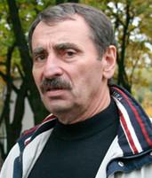 Колтун Леонид Яковлевич