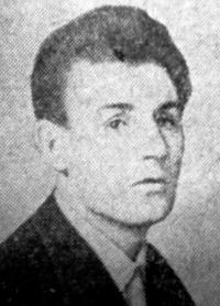 Крощенко Анатолий Николаевич