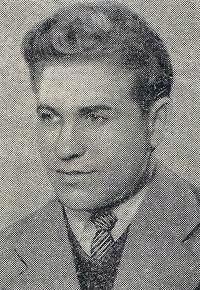Нестеров Юрий Иванович