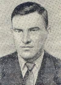 Соколов Юрий Михайлович