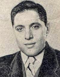 Воронов Юрий Аверьянович