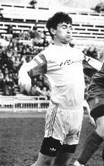 Панчик Валерий Станиславович