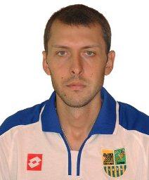 Селезнёв Сергей