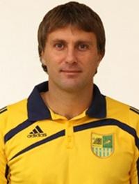 Анищенко Андрей Анатольевич