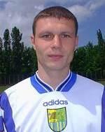 Рыжих Сергей Владимирович