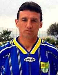 Гецко Иван Михайлович