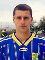 Мизин Сергей Григорьевич
