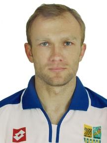 Осадчий Сергей