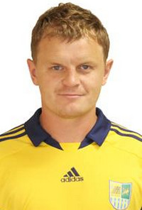 Березовчук Андрей Владимирович