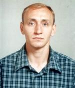 Сухомлинов Владислав Валерьевич