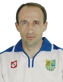 Чуйченко Сергей Александрович