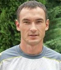 Остапенко Олег Владимирович