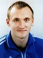 Шатило Олег