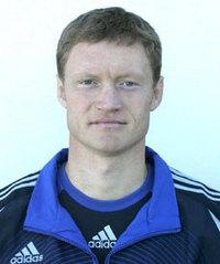 Варламов Евгений Владимирович