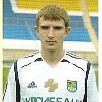 Кучер Александр Николаевич