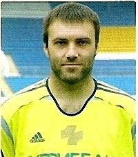 Гуменюк Александр Анатольевич