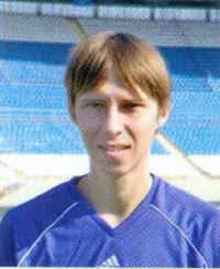 Костюк Сергей