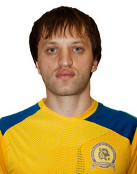Оганян Карен Геннадьевич