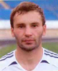 Спивак Андрей