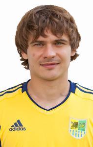Ребенок Павел Викторович