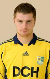 Лысенко Владимир Владимирович