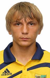 Осман Александр