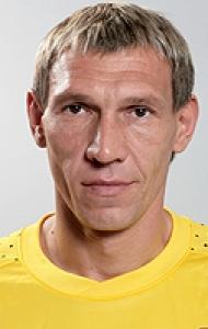 Шуховцев Игорь Викторович