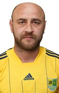 Назаренко Сергей